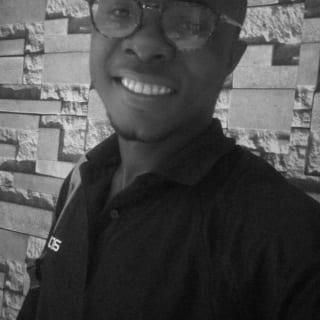 Ekekenta Odioyenfe .C profile picture
