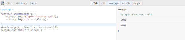 javascript-this-global-object