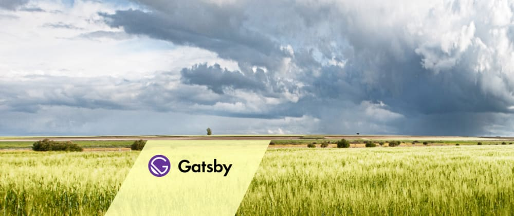 Cover image for Understanding gatsby-image (Part 3): Controlling sizes, breakpoints and styling