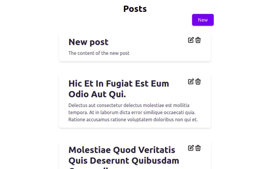 posts_list.png