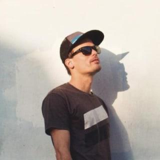 Christian Kohler profile picture