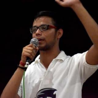 Rajat Verma profile picture
