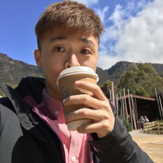Yuyu profile picture
