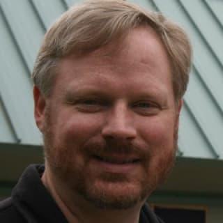 James Moberg profile picture