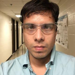 Andrew Garcia profile picture