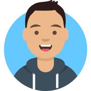 Kavian profile picture