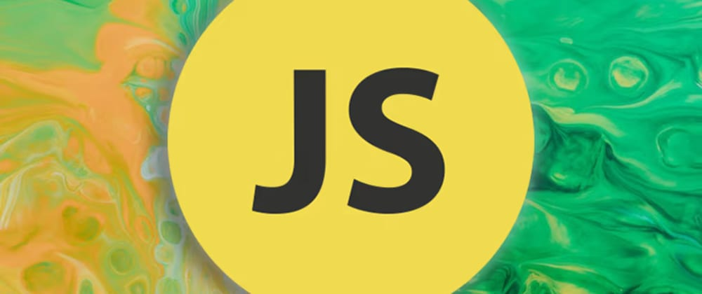 Cover image for How to create NFTs with JavaScript