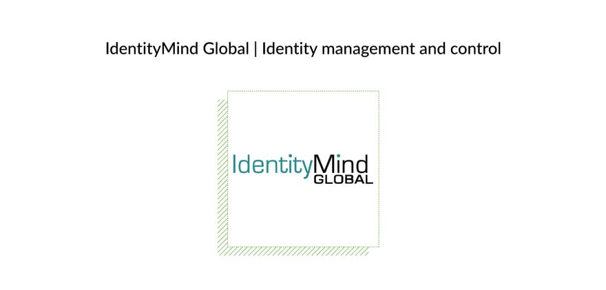 regtech-companies-identitymind-global
