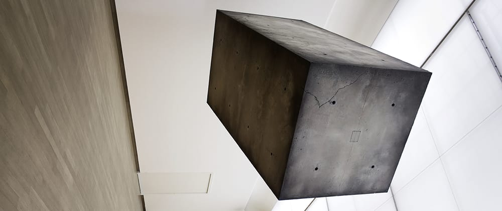 Cover image for How to Breakthrough the Old Monolith Using the Strangler Pattern