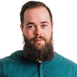 Dillon McElhinney profile picture