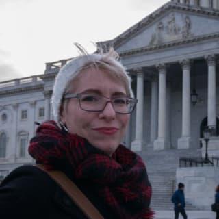 Katie Larson profile picture