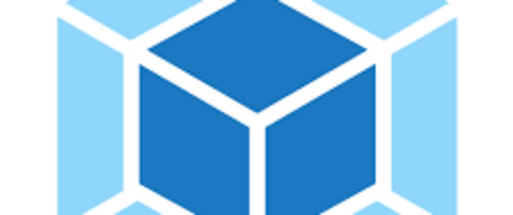 Cover image for Webpack and collectstatic in CI - Building SaaS #28