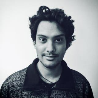 Maximiliano profile picture