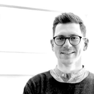 Anton Reindl profile picture