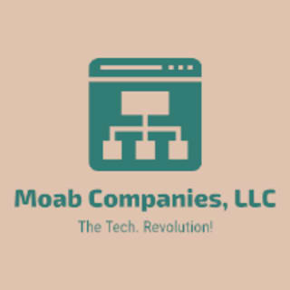 MoabCompanies profile picture