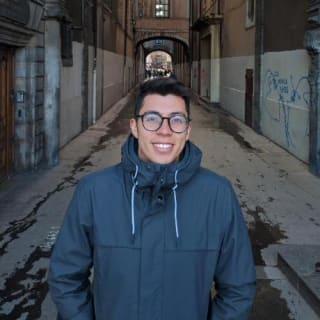 Halcolo profile picture