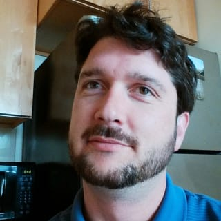 mikkel250 profile picture