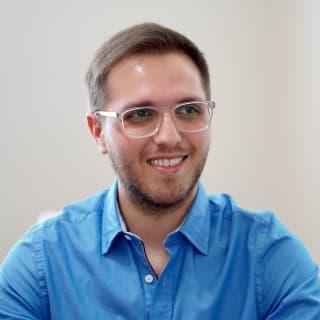 Bruno Valentino profile picture