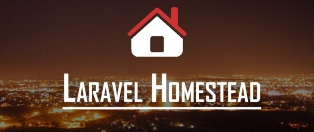 Cover image for Set up laravel project in a virtual machine with laravel homestead
