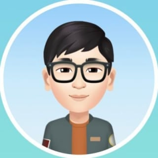 Seth Wang profile picture