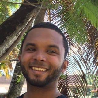 Francisco Quintero 🇨🇴 profile picture
