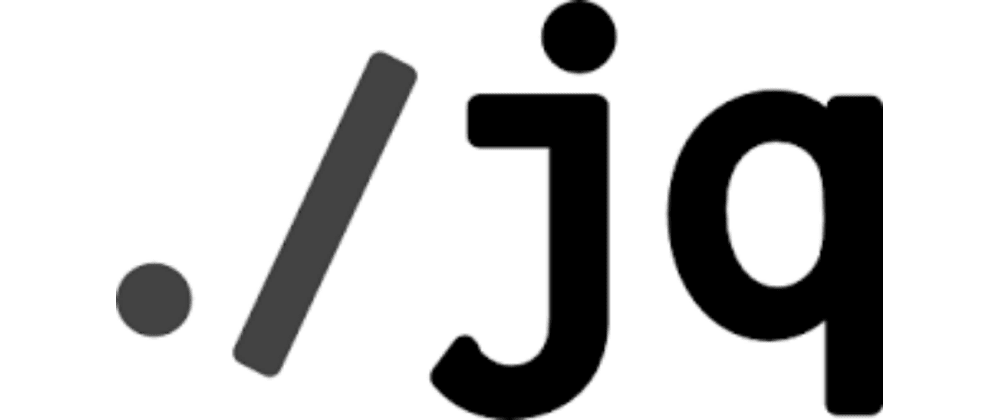 Cover image for JQ what I learned today