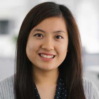Kim Diep profile picture