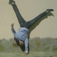 Kristian Ivanov profile image