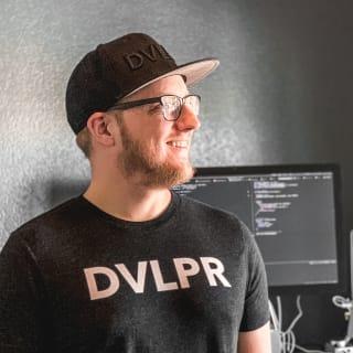 dvlpr profile