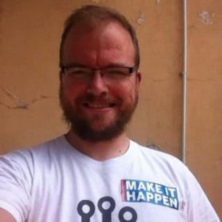 Nils Hitze profile picture