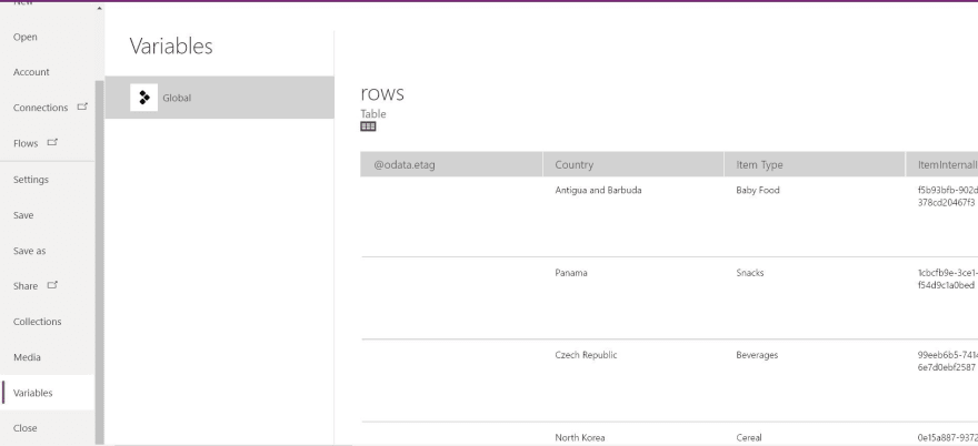 powerapps-11