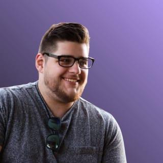 Ryan Furrer profile picture
