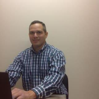 James Garcia profile picture