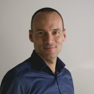 Roberto B. profile picture