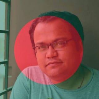Sanjoy K. Paul profile picture
