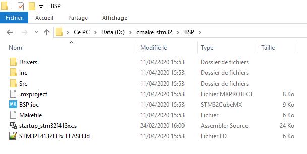 stm32cubemx_output