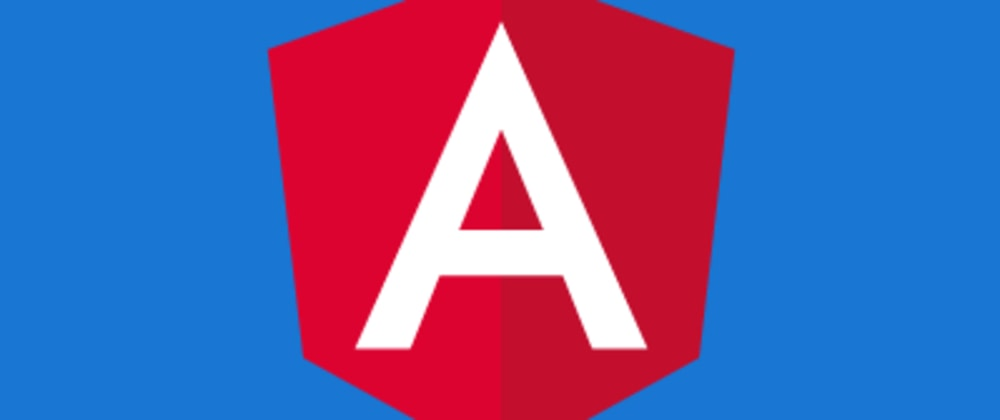 Cover image for Display Current Environment in Angular App