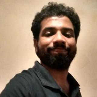 Nuwan profile picture