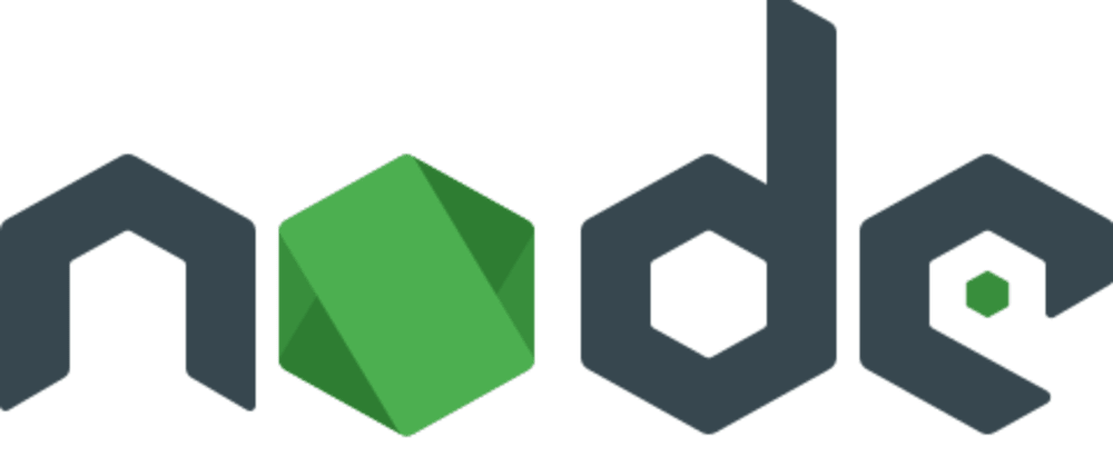 Cover image for Introduction to the Node.js HTTP Module