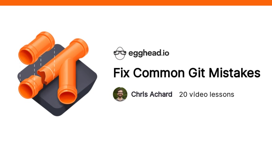 fix-common-git-mistakes title