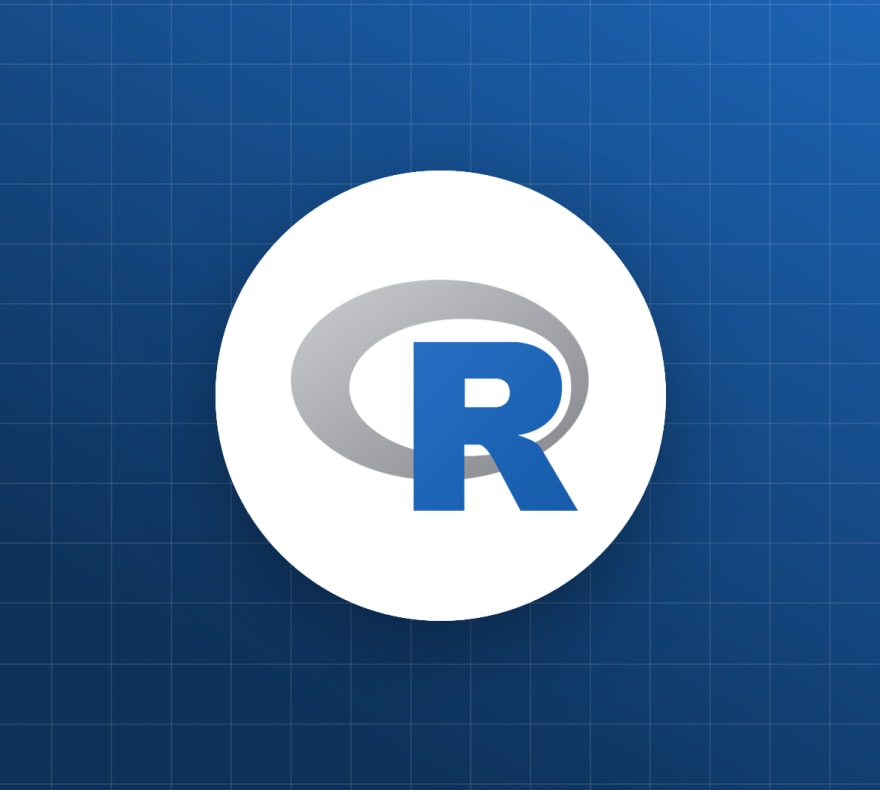 RAuth0 - Our internal R package