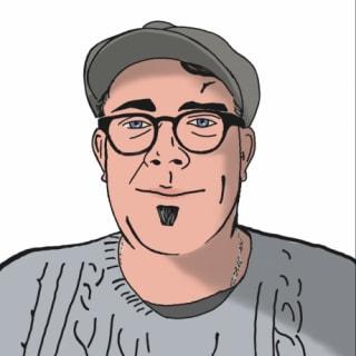 Fredrik Ottedag profile picture