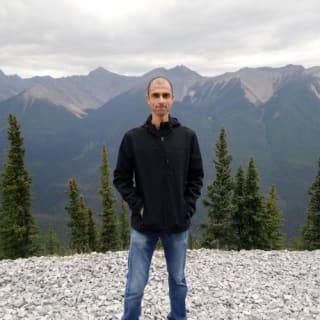 Bassem Naguib profile picture