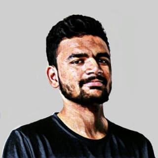 Bhavesh Salunke profile picture