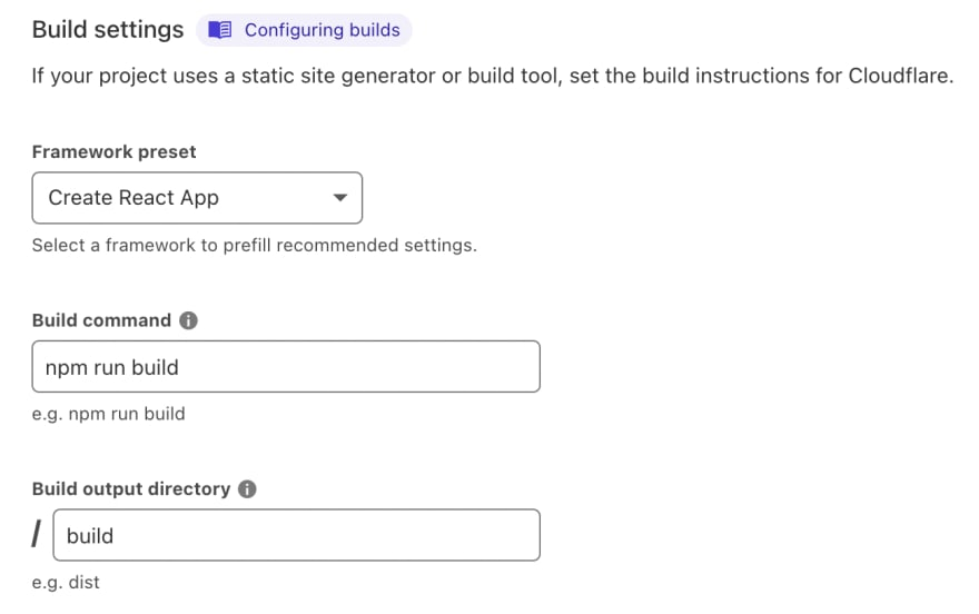 05-create-react-app-framework-preset