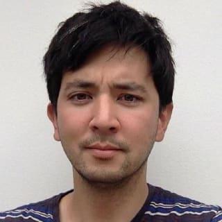 Thibaut Nguyen profile picture