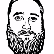 tosbourn profile