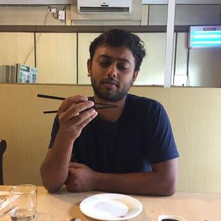 sidhantpanda profile