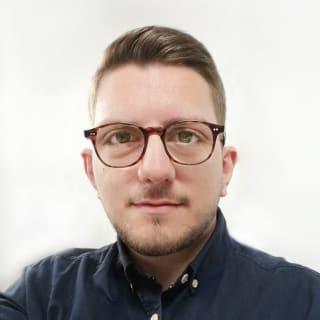 Fabio Trotta profile picture