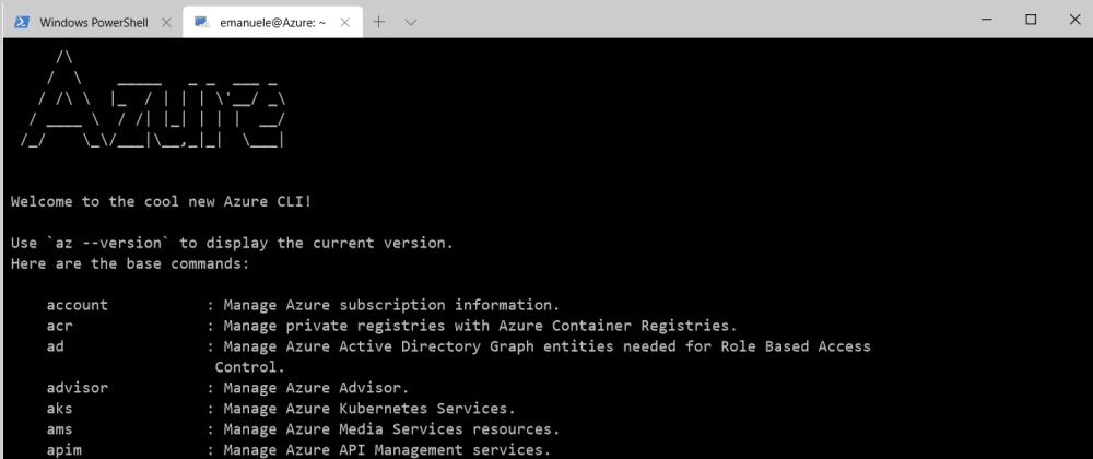 Cover image for Start, Restart and Stop Azure VM from Azure CLI